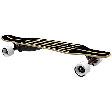 Razor Elektrický longboard (818279018684)