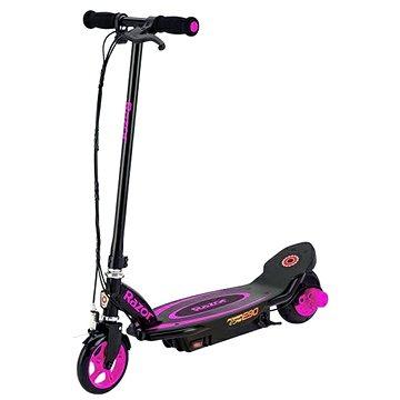 Razor Power core E90 Pink (13173861)
