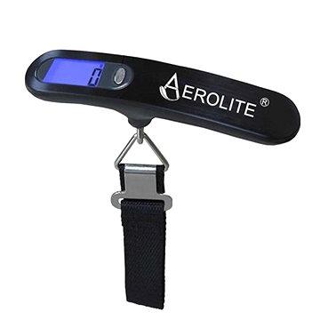 Aerolite LS022R - černá (5038230135006)