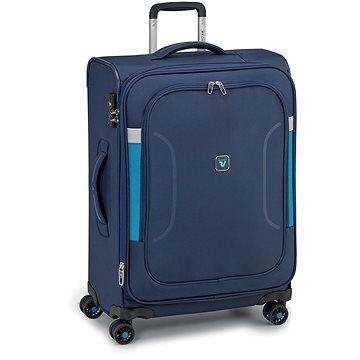Roncato City Break 75 cm modrá (8008957494271)