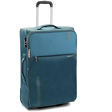 Roncato Speed 67, 2 kolečka, EXP, modrá (8008957469200)
