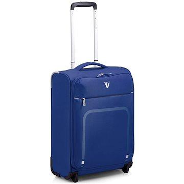 Roncato Lite Plus, 55 cm, 2 kolečka, modrý (8008957512043)
