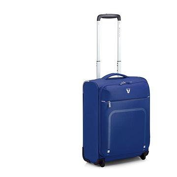 Roncato Lite Plus, 45 cm, 2 kolieska, modrý(8008957512159)