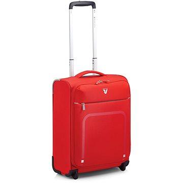 Roncato Lite Plus, 45 cm, 2 kolieska, červený(8008957512142)