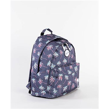 Rip Curl Double Dome 2020, Navy (LBPRN4-49)