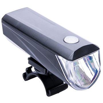 Romet JY-7076, 1 LED 3-Watt (5907782714260)