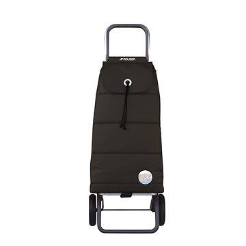 Rolser Pack Polar Black (PAC023 - 1023)