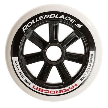 Rollerblade HYDROGEN 125/85A (6PCS) (8050459443387)