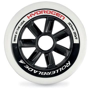 Rollerblade HYDROGEN 110/85A (6PCS) (8050459637786)