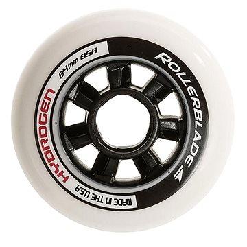 Rollerblade HYDROGEN 84/85A (8PCS) (8050459450859)