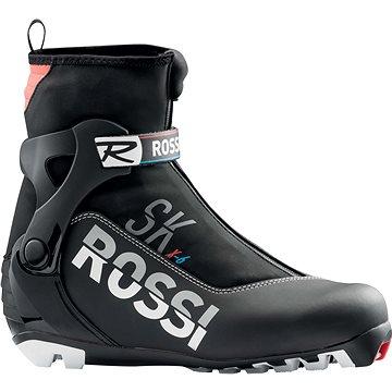 Rossignol X-6 Skate vel. 39 EU/ 250 mm (3607682494348)