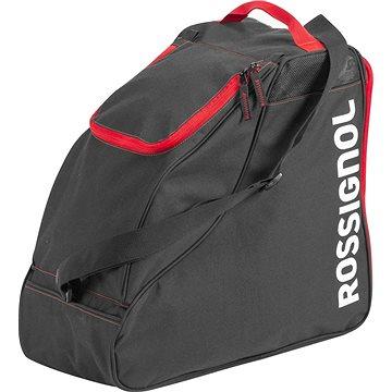 Rossignol Tactic Boot Bag Prossignol (RKFB202)