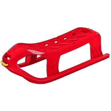 SULOV plastové červené (4891223120738)