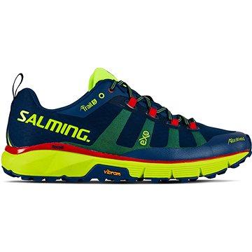 Salming Trail 5 Men (SPTsal240nad)