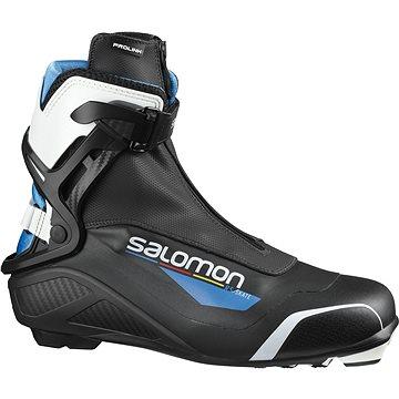Salomon RS Prolink vel. 40,5 EU/255 mm (889645664385)
