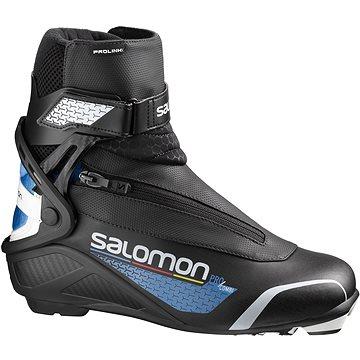 Salomon Pro Combi Prolink vel. 43,5 EU/275 mm (889645661254)