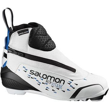 Salomon RC9 Vitane Prolink vel. 40,5 EU/255 mm (889645665962)