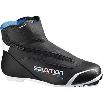 Salomon RC8 Prolink vel. 42 EU/265 mm (889645661551)