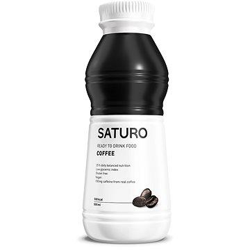 SATURO Káva (9120082271035)