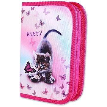Emipo 1-klopa - Kitty (8594160678404)