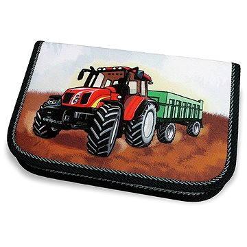 Emipo 1-klopa - Traktor (8594160673102)