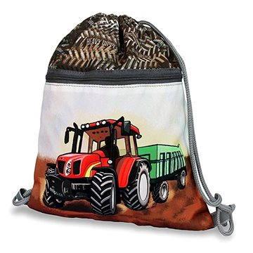 Emipo Traktor (8594160673140)