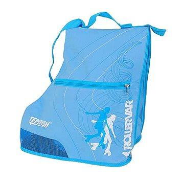 Tempish Skate bag junior blue (8592678034712)