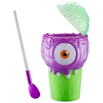 Slushy Maker Monster - jedno oký (8591945082654)