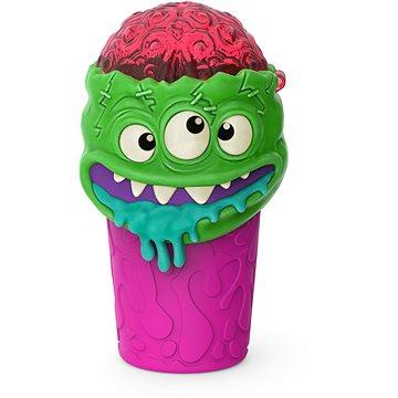 Slushy Maker Monster výroba - tří oký (8591945082692)
