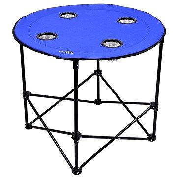 Cattara Split modrý (8591686134841)