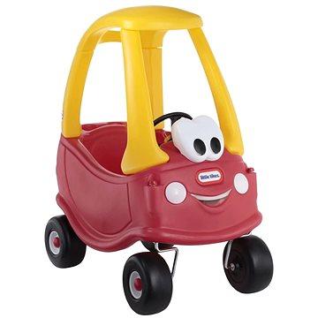 Little Tikes Cozy Coupe (0050743612060)