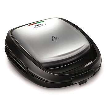 Tefal Snack Time SW342D38