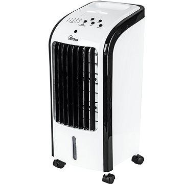 Ardes Eolo Mini R05 (8004032110586)