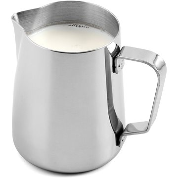 Weis Konvička na mléko 350ml, 16001 (16001)