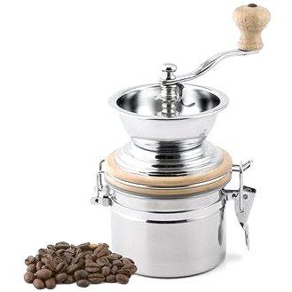 Weis Mlýnek na kávu (16992)