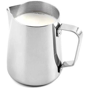 Weis Konvička na mléko 600ml (16002)