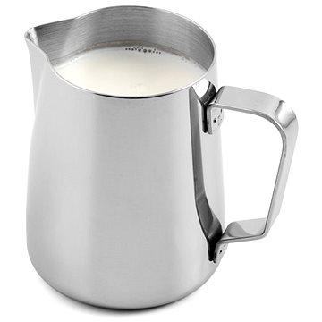 Weis Konvička na mléko 200ml (16000)