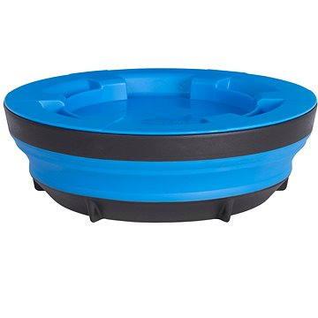 Sea To Summit Seal & Go XL Royal Blue (9327868067312) + ZDARMA Digitální předplatné Svět outdoo