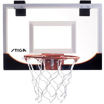 """Stiga Mini Hoop 18"""" (7318684801183)"""