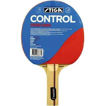 Stiga Control Perform(7318681886374)