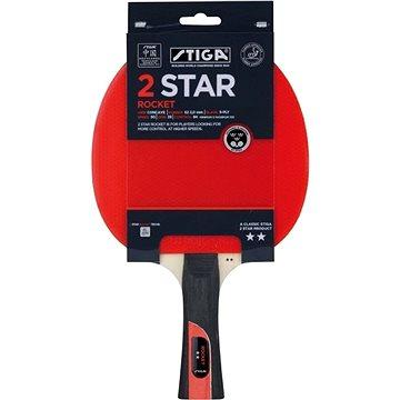 Stiga Rocket(7318681621012)