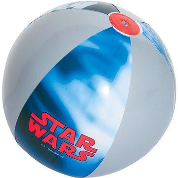 Nafukovací míč - Star Wars, průměr 61 cm (6942138929904)