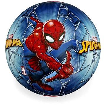 Bestway Nafukovací míč - Spiderman, průměr 51 cm (6942138919578)
