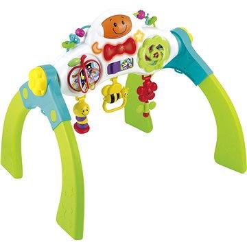 Buddy toys 3 v 1 (8590669209873)