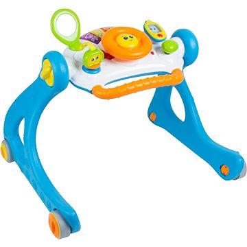 Buddy toys 5 v 1 (8590669209880)