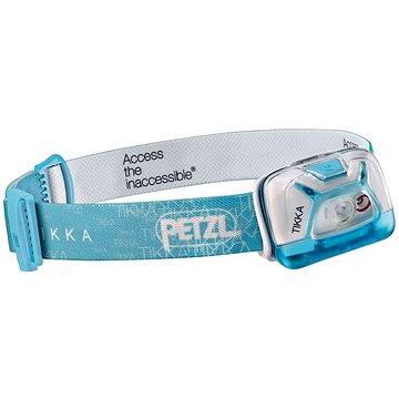 Petzl Tikka Blue (3342540106703)