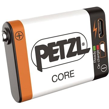 Petzl Accu Core (3342540815612)