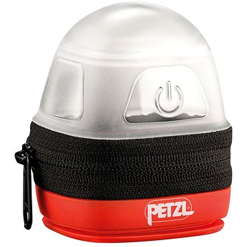 Petzl Noctilight (3342540817586)