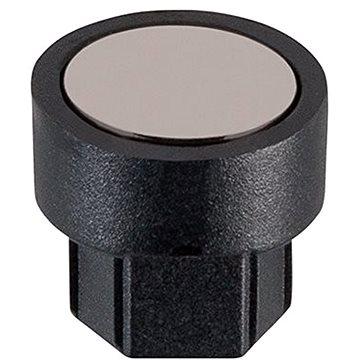 Cyklocomputer Sigma magnet kadence vkládáný do osy pedálu (4016224001668)