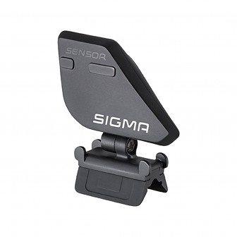 Sigma STS vysílač kadence (4016224001620)